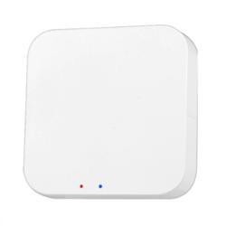 Centralka Bramka WiFi ZigBee 3.0 TUYA Smart Life