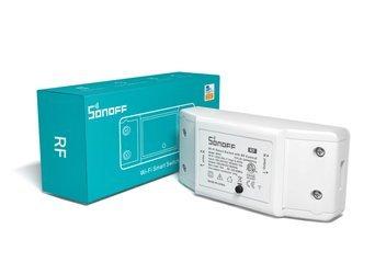 Sonoff RF R2 v2.2